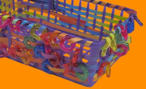 Feature-Image-weavebasket