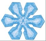 snowflakestencils