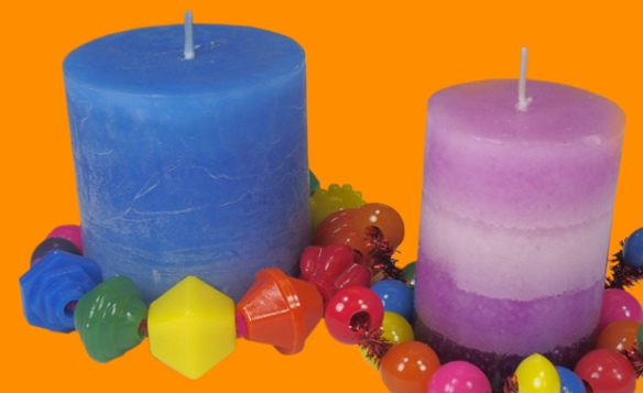 Feature-Image-candle