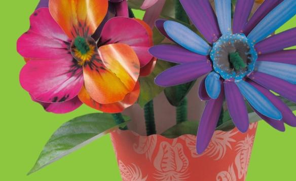 Feature-Image-flowerbasket