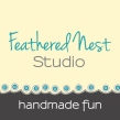 featheredneststudio