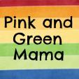 pinkandgreen