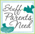 stuffparentsneed