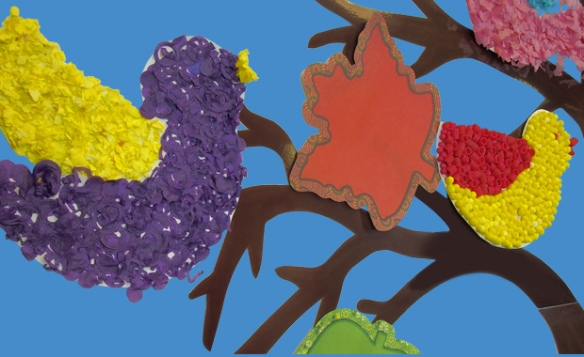 Feature-Image-birdtree