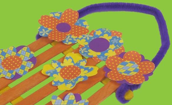 Feature-Image-springlattice
