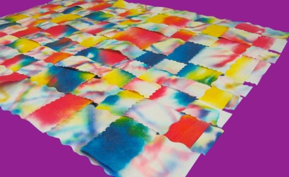 Feature-Image-diffpaperweave