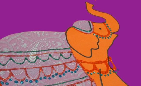 Feature-Image-indiaelephants