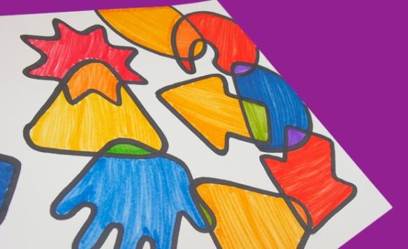 Feature-Image-stencilcolouroverlap