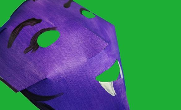 Feature-Image-halloweenmask