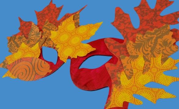 Feature-Image-fallleavesmask