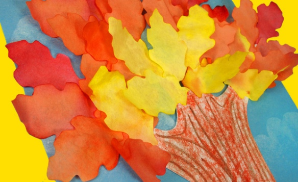 Feature-Image-fallleaves