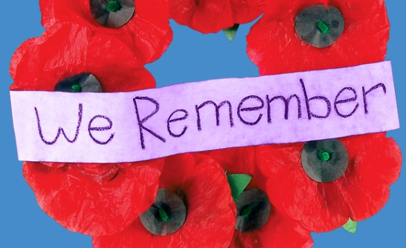 Feature-Image-remempoppywreath