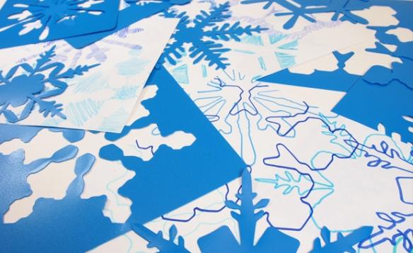 Feature-Image-Snowflakestencils