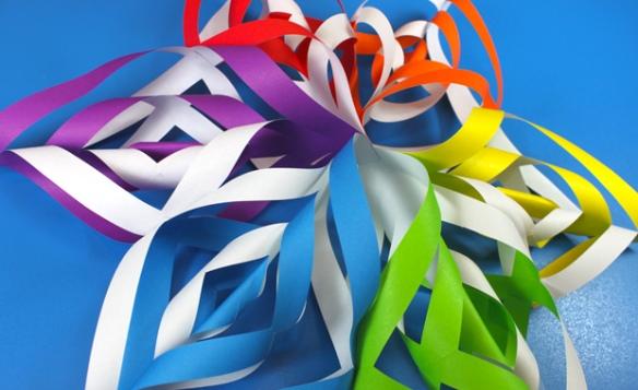 Feature-Image-CutFoldStar