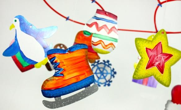 Feature-Image-WinterClassMobile