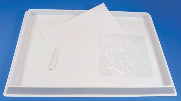 2013-12-12-snowflakerubplates02