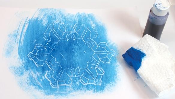 2013-12-12-snowflakerubplates06