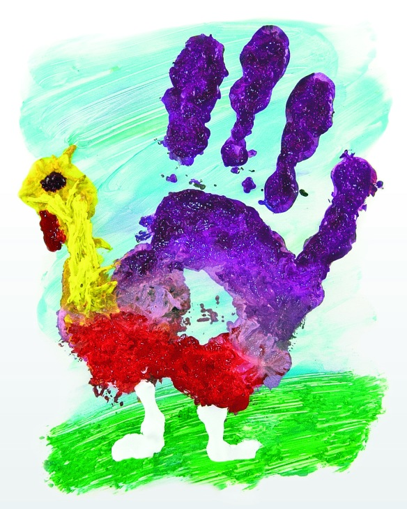 75415 Fingerpaint Sensations_Image Sample1