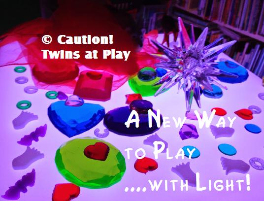 lightcubeplay