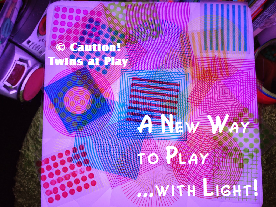 lightcubeplay2