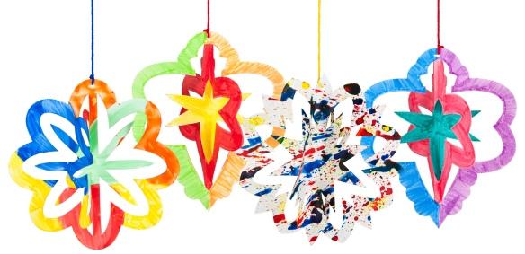 51081-3D-Ornaments-art_4