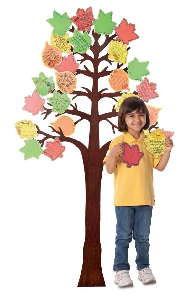 49132-Four-Seasons-Poet-Tree-art