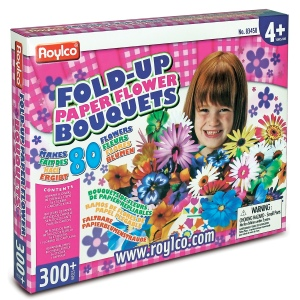 83450-Fold-Up-Bouquets-package-L