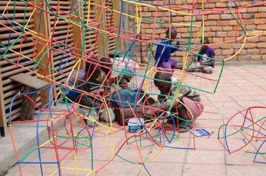 straws and connectors kenya