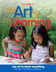 Art%20of%20Learning-CoverT#2576