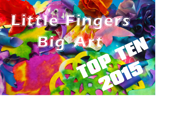 top ten list feature image