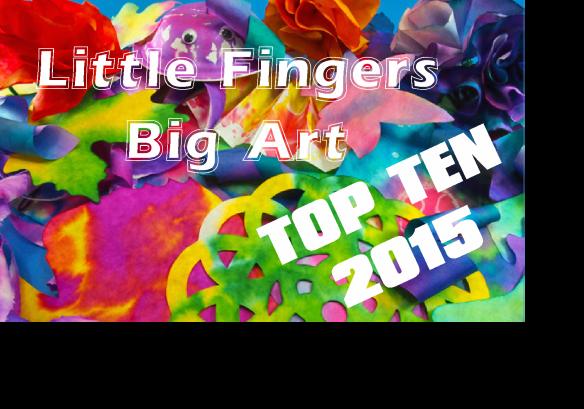 top ten list feature image