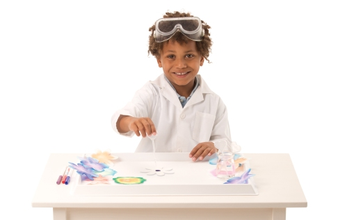 54490_Chromatography Kit_CHILD SHOT_web