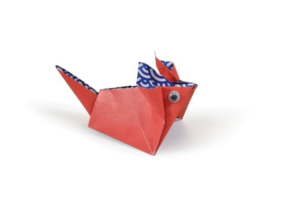15219 - Mouse Carft (eyeballs).jpg
