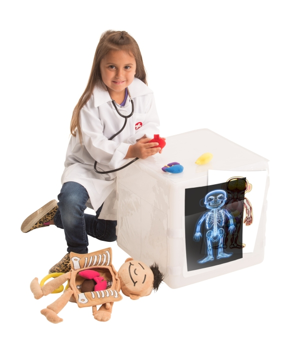 59257-Whats Inside me Doll_Cube_Child
