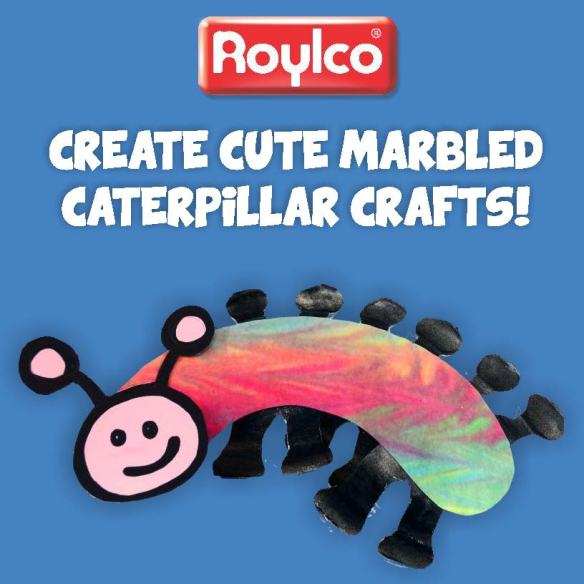Marbled Critters FB