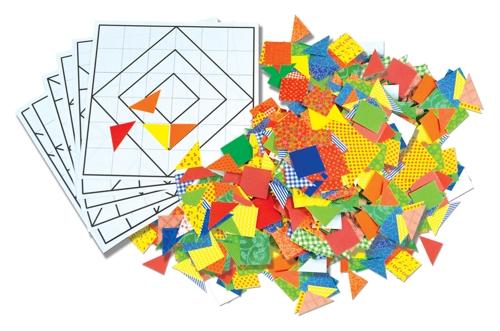 15665 Quilt Square Mosaics_Pile.jpg