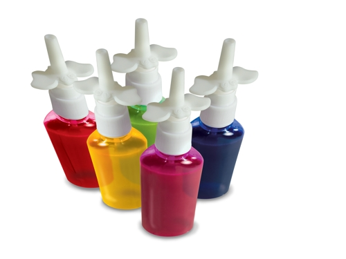 54466 Junior Paint Spritzer_Bottle2