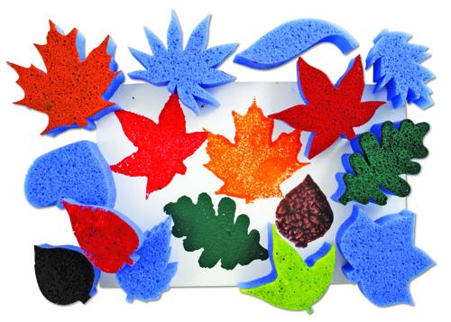 55004 Leaves Sponges.jpg