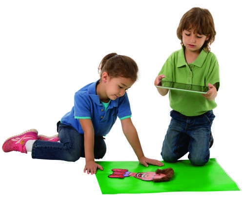 kids filming with green screen.jpg