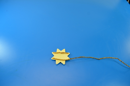 pipe cleaner star.jpg