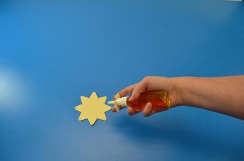 spritzing star.jpg