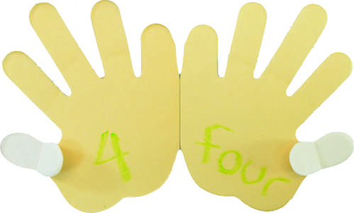 49145 counting hand book 4 four.jpg