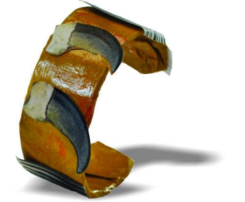 bracelet blog image.jpg
