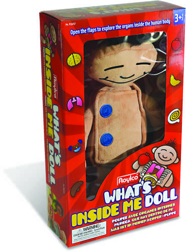 doll in box.jpg