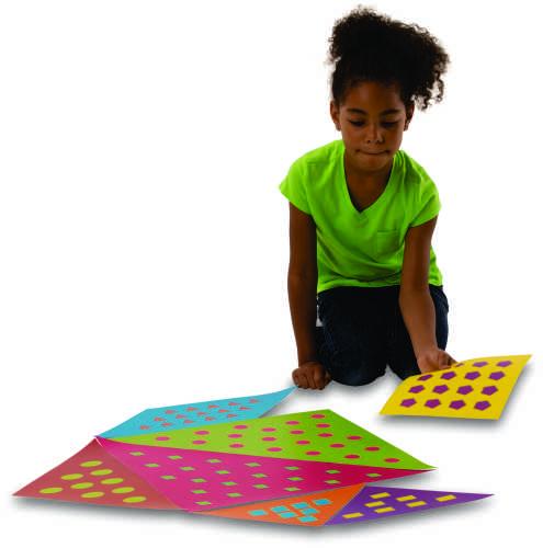 girl tangram.jpg