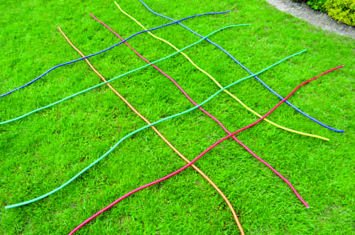 grid on grass.jpg