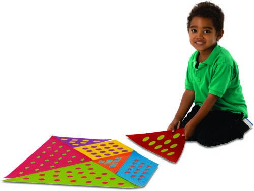 boy tangram.jpg