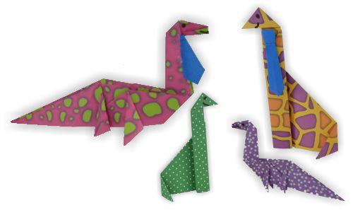 Origami Paper 60/Pkg-Assorted Colors & Sizes | Walmart Canada | 297x500