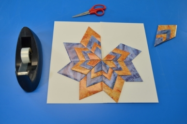 marquetry 7